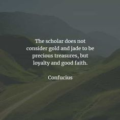72 Famous quotes and sayings by Confucius. Here are the best Confucius quotes that you can read to learn more about his beliefs to acquire k. Famous Quotes, Best Quotes, Confucius Quotes, Stoicism Quotes, Story Quotes, Knowledge And Wisdom, Bible Verses, Faith, Sayings