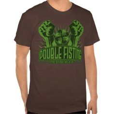 Find more cool Irish Gifts via http://www.AmericasMall.com/shopirish-creative-authentic-irish-gifts #irishgifts #gifts #shopirish Double Fisting - Irish Style Shirts Yes I can say you are on right site we just collected best shopping store that haveHow to          Double Fisting - Irish Style Shirts Online Secure Check out Quick and Easy...