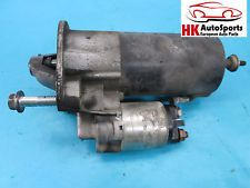 GOOD PULL OFF STARTER 17508 FITS 1993-2006 VARIOUS VOLVO VEHICLES