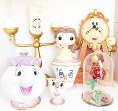 Disney Home, Disney Dream, Disney Style, Disney Bathroom, Pop Figurine, Animal Jam, Cute Kitchen, Pop Dolls, Displaying Collections