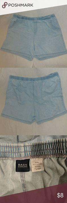 ef4426185aba Vintage Mom jeans 90s hipster shorts jorts Crop tops and chunky sweaters!  Pockets, no