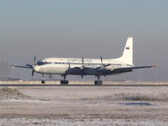 24 February 1973 - Aeroflot Flight 630, a Il-18V (CCCP-75712) Broke up at a height of 2,200 metres (7,200 ft) as it spun, crashing 40 kilometres (25 mi) away from Ura-Tyube, Soviet Union. The aircraft was operating a domestic scheduled Dushanbe–Leninabad passenger service. Killing all 79.