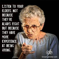 Real stories of ordinary people living extraordinary lives. Stop growing older; Thug Quotes, Me Quotes, Funny Quotes, Say That Again, Love My Kids, Life Happens, Listening To You, Positive Thoughts, Life Lessons