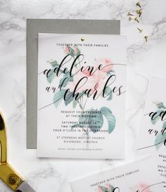 f081d5ac15d813b1d902d1adedabe9cc vellum paper wedding candy diy vellum invitation ideas translucent vellum paper pinterest,Vellum Invitations