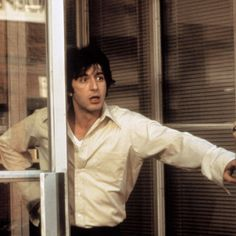 Al Pacino DOg Day Afternoon