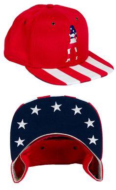 Schoolzonehats American Woman Snapback Dope Hats, American Women, Snapback, Streetwear, Woman, Fashion, Street Outfit, Moda, Fashion Styles