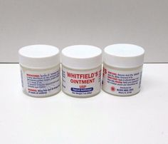 Whitfield's Foot Creams & Lotions #ebay #Fashion Itch Relief, Benzoic Acid, Foot Cream, Health And Beauty, Conditioner, Lotions, Athlete's Foot, Ebay, Fashion