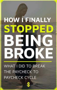 how to break the 9 to 5 cycle and make passive money that works for you