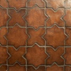 leathery looking backsplash ofr bathroom Antique Cement Tiles - The Antique Old World Tile Collection Catalog