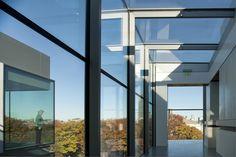 El Museo de Bellas Artes de Boston es uno de los mayores museos de Estados…