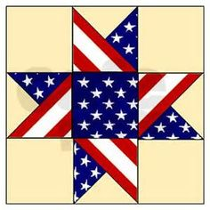 patriotic t shirt quilts - Yahoo Image Search Results
