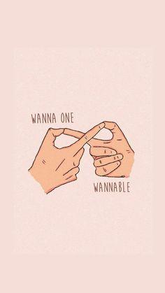 All wannables will miss Wanna One a lot :(( We love u so much 💕 K Pop, Screen Wallpaper, Wallpaper Quotes, Ikon Wallpaper, Kpop Logos, Exo Album, Guan Lin, Lai Guanlin, Ong Seongwoo