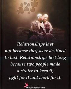 """Relationships Quotes : Relationships Last Long Two People Made Choice, Keep it Best love Quotes about relationship advice """" Relationships last not because t Anniversary Quotes For Husband, Anniversary Quotes For Him, Happy Anniversary Wishes, Husband Quotes, Romantic Anniversary, Girlfriend Quotes, 1st Anniversary, Sister Quotes, Love Marriage Quotes"""