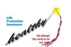 DCastro Propaganda: LIFE PROTECTION / PROPOSTA / CAMPANHA