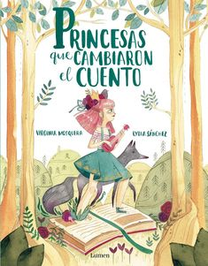 Buy Princesas que cambiaron el cuento by Virginia Mosquera and Read this Book on Kobo's Free Apps. Discover Kobo's Vast Collection of Ebooks and Audiobooks Today - Over 4 Million Titles! Captain Blood, Edit My Photo, Cat Drawing, Childhood Education, Book Format, Childrens Books, Fairy Tales, Audiobooks, Ebooks