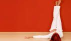 """Manage Back to School stress with help from, """"5 Steps for Being Present""""   Psychology Today"""