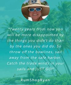 Just a salty pirate looking to spread the love. #justgo #caribbean #islands #castaway #usvi #bvi #stjohn #bahamas #grenada #travelblogger #quotes #islandlife #turksandcaicos #caymanislands #jamaica #aruba #pirate #saltlife #sailing #palmtrees #beachbum #sxm #anguilla #stbarths #antigua #stkitts