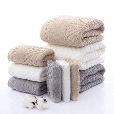 Blended Egyptian Cotton Bath Towel Set Absorbent 1*Bath Towel+1*Face Towel+1*Hand Towel http://frizbuy.com/products/blended-egyptian-cotton-bath-towel-set-absorbent-1-bath-towel-1-face-towel-1-hand-towel?utm_campaign=crowdfire&utm_content=crowdfire&utm_medium=social&utm_source=pinterest   #love #tweetgram #photooftheday #amazing #followme #picoftheday #cute #summer #me #instadaily #instafollow #like4like #look #instalike #igers #like #girl #selfie #instagood #bestoftheday #instaschool #smile…