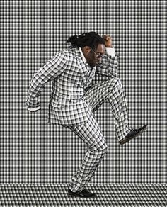will I am suit