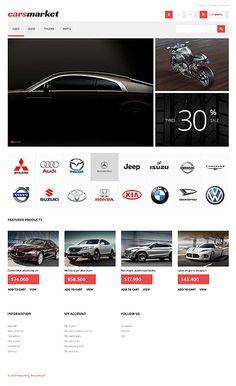 Thiết Kế Web bán ô tô, web ô tô 172 - http://thiet-ke-web.com.vn/sp/thiet-ke-web-ban-o-web-o-172 - http://thiet-ke-web.com.vn