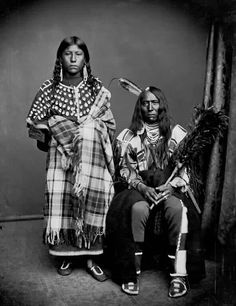 Native American Indian Pictures: Sioux Indian Photographs and Images Native American Beauty, Native American Photos, Native American Tribes, Native American History, American Indians, Navajo, Indian Tribes, Native Indian, Blackfoot Indian