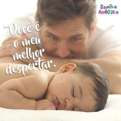 65 Melhores Imagens De Frases Baby Coming Being Pregnant E Bellini