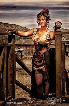 Westerns, Pin Up Girl Vintage, Vintage Pins, Sexy Cowgirl, Cowboy Art, Cowboy Theme, Cowboy Western, Western Style, West Art