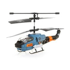 Viefly 331 7″ RC Helicopter 3 Channel RTR Remote Control with Gyro, Multiplayer Up To 3 Helis, Extremely Durable Frame  http://suliaszone.com/viefly-331-7-rc-helicopter-3-channel-rtr-remote-control-with-gyro-multiplayer-up-to-3-helis-extremely-durable-frame/