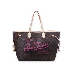 Louis Vuitton handbag Lv Handbags 35c8991f5a261