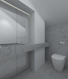 Creative architectural and interior design studio based in Helsinki. Concrete Bathroom, Interior Design Studio, Apartment Interior, Architects, Interiors, Inspiration, Nest Design, Biblical Inspiration, Cement Bathroom