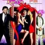 Watch Rabba Main Kya Karoon Complete Movie Download Torrent Movie Review