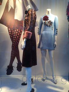 #vestidos#inspiración#fashion