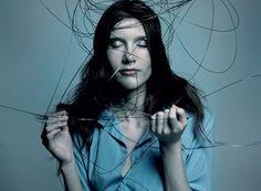 Cadê Saúde 2014: Tricotilomania: entenda a compulsão por arrancar os cabelos (especialmente para as mulheres)