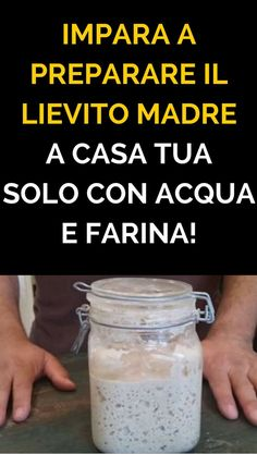 Learn how to make sourdough at home with water and flour only! Bread Bun, Easy Bread, Sourdough Recipes, Bread Recipes, Romanian Food, Zucchini Bread, Biscotti, Bakery, Food And Drink