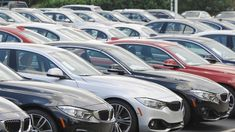 45 Best Sell Used Car images in 2019 | Sell used car, Car