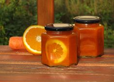 Good Foods To Eat, Chutney, Cake Cookies, Preserves, Pickles, Mason Jars, Food And Drink, Cooking Recipes, Tasty