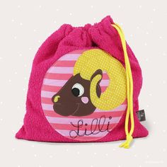 Free Sewing, Drawstring Backpack, Lunch Box, Backpacks, Simple, Bags, Paper, Bag Tutorials, Old Towels