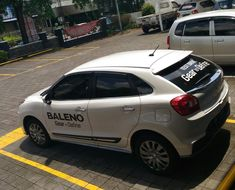 New #Baleno   #spesifikasi #harga #suzuki #baleno #yogyakarta #jogja #jogjakarta #magelang #purworejo #kebumen #wonosobo