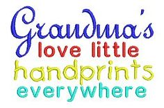 grandma love quotes | 99 more info grandma s love use this one instead of momma s love ...