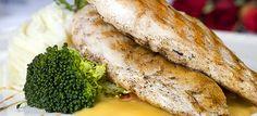 Άθληση και διατροφή: 4 συνταγές ιδανικές για όσους ασκούνται