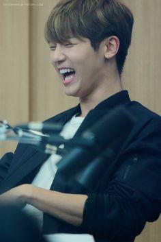 CNBlue   Kang Min Hyuk (minhyuk)   tumblr   cr: kangminhyuk.tistory    DO NOT EDIT OR REMOVE LOGO Asian Actors, Korean Actors, Park Hyung, Kang Min Hyuk, Cn Blue, Kdrama, Yoo Ah In, Krystal Jung, Drummer Boy