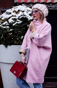 #Winter #Color