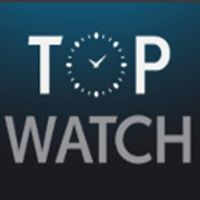 Topwatch offers the widest range of certified, pre-owned Rolex watches for both men and women in South Africa. View our prices. Nationwide Delivery*