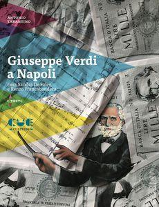 download GIUSEPPE VERDI A NAPOLI gratis pdf epub mobi