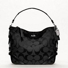 #coach #handbags,coach bag outfit cheap coach purse factory outlet online! find more women fashion ideas
