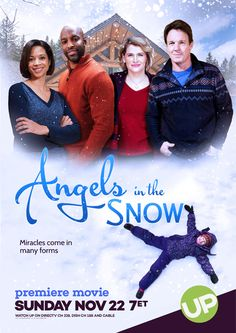 its a wonderful movie family christmas movies on tv 2014 hallmark channel hallmark movies mysteries abcfamily more come watch with us - 2014 Christmas Shows On Tv