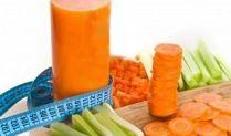 Jugos naranjas para bajar de peso Heartburn, Celery, Carrots, Vegetables, Health, Food, Fitness, How To Lose Weight Fast, Weight Loss Diets
