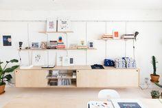 HEJM-Stephanie-Specht-Interior-Photography-Antwerp-Studio-2404-8.jpg