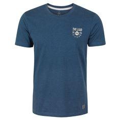 BESIP pánské triko/krátký rukáv Mens Tops, T Shirt, Fashion, Supreme T Shirt, Moda, Tee Shirt, Fashion Styles, Fashion Illustrations, Tee