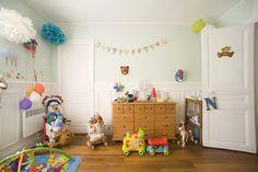 #chambrebebe #babyroom